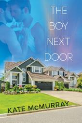 The Boy Next Door: Edition 2