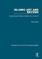 Islamic Art and Beyond PDF