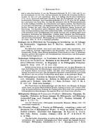 Bibliotheca bibliographica PDF