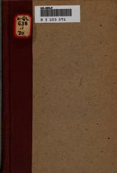 Dissertation sur la famille des poissons cyclostomes, pour démontrer leurs rapports avec les animaux sans vertèbres: suivie d'un mémoire sur l'anatomie des lamproies, pour le concours ouvert devant la Faculté des sciences de Paris, le 28 mars 1812