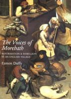 The Voices of Morebath PDF