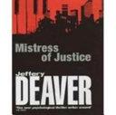 Mistress of Justice - Ssa