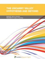 The Uncanny Valley Hypothesis and beyond PDF