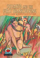 Squanto and the First Thanksgiving (Revised Edition)