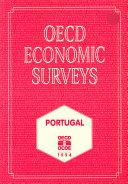 OECD Economic Surveys  Portugal 1994 PDF