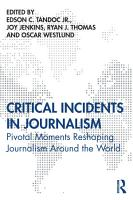 Critical Incidents in Journalism PDF