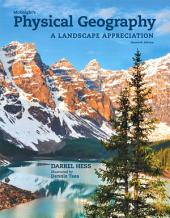 McKnight's Physical Geography: A Landscape Appreciation, Edition 11