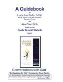 Happier Than God   A Guidebook PDF