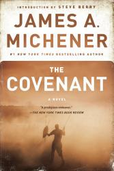 The Covenant Book PDF