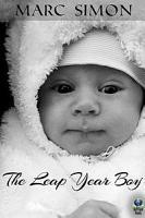 The Leap Year Boy PDF