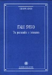Italo Svevo: tra psicanalisi e letteratura