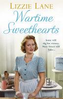 Wartime Sweethearts