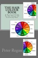 The Hair Colour Book