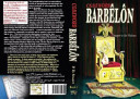Codeword Barbelon   Danger in the Vatican PDF