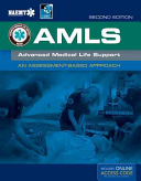 Advanced Medical Life Support PDF
