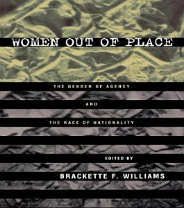 Women Out of Place PDF