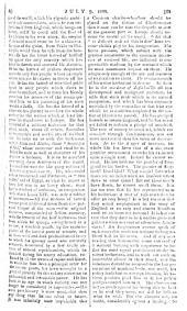 Cobbett's Political Register: Volume 4