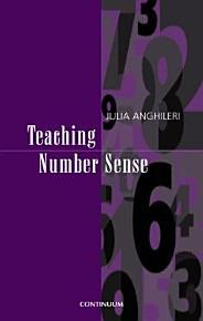 Teaching Number Sense PDF