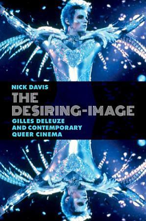The Desiring Image PDF