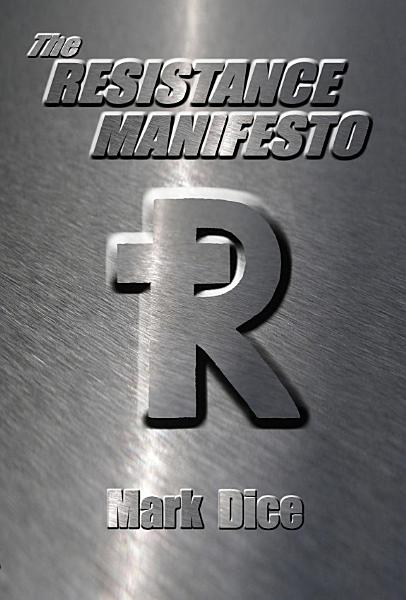 Download The Resistance Manifesto Book