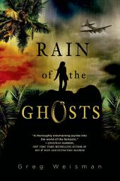 Rain of the Ghosts: Volume 1
