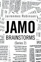 Jamo Brainstorms PDF