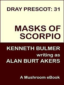 Masks of Scorpio PDF