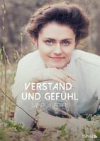 Verstand und Gef  hl PDF