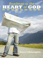 Roadmap to the Heart of God PDF