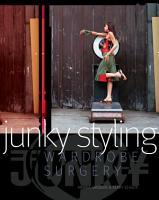Junky Styling PDF
