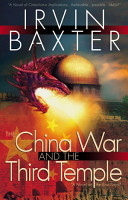 The China War   the Third Temple PDF