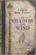 The Shadow Of The Wind Book PDF