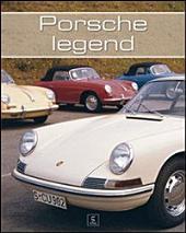 Porsche Legend