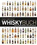Das gro  e Whiskybuch PDF