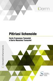 Pitiriasi lichenoide