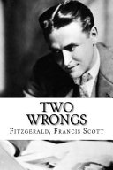 Download Two Wrongs Book
