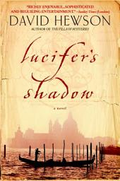 Lucifer's Shadow