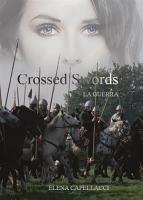 Crossed Swords  La guerra PDF