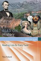 Read On   History PDF