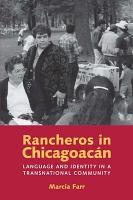 Rancheros in Chicagoac  n PDF