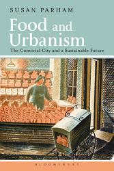 Food And Urbanism Book PDF