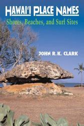 Hawaii Place Names Book PDF