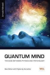 Quantum Mind PDF
