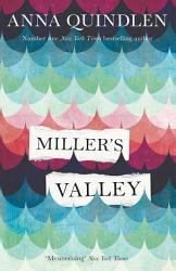 Miller S Valley PDF