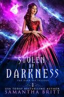 Download Stolen by Darkness Book