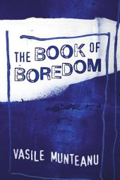 The Book of Boredom