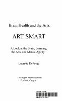 Art Smart PDF