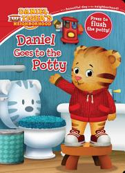 Daniel Goes To The Potty Book PDF
