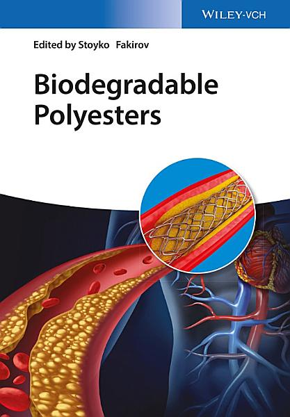 Biodegradable Polyesters PDF