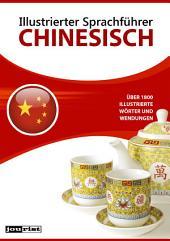 Illustrierter Sprachführer Chinesisch